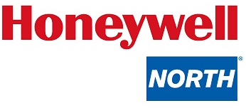 Image result for honeywell north logo
